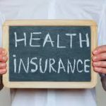 Ultimate benefits of health insurance