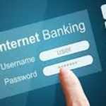 Internet banking and its importance in a changing world