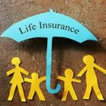 Benefits of Life Insurance for Mortages