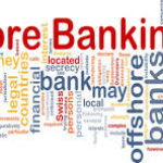 Why Offshore Banks Fail