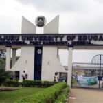 IAUE UTME 1st, 2nd & DE Admission List Finally released