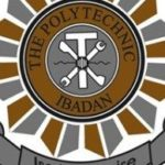 Ibadan Poly Admission List for National Diploma Released