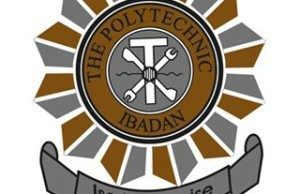 Ibadan Poly Admission List for National Diploma