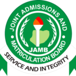JAMB result 2018 finally out - JAMB 2018 result checker here