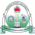 KASU Admission Screening Form,requirements and cut off mark 2018/2019