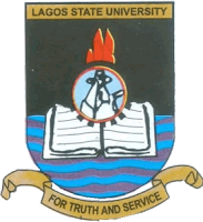 LASU Postgraduate Admission List 2017/2018 is Out Online