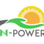 Npower Deployment Date 2021 is Out | Check Details and Payment