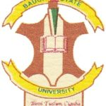 BASUG Part-Time Degree Admission Form for 2017/2018 Academic Session now available