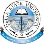 DELSU Postgraduate Admission Form for 2018/2019 Academic Session on sale check - here