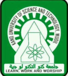 KUST pre-degree / IJMB admission list for the 2017/2018