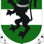 UNN JUPEB Supplementary Admission List 2017/2018 is Out | First- fourth Admission Lists Here