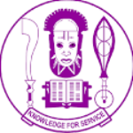 UNIBEN Admission List 2021/2022 Now Available Online