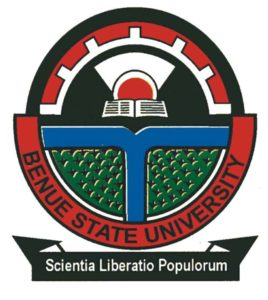 BSUM Cut off Mark 2018/2019 and Departmental Cut off Point check here