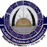 OOU postgraduate programmes admission forms for 2018/2019 on sale