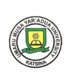 UMYU Remedial/Pre-Degree Admission List 2017/2018 available online