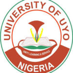 UNIUYO Departmental Cut off Mark 2018/2019 Cut off Point.- check here