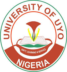 UNIUYO SCE Supplementary Admission List 2017/2018