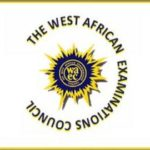 UPDATED WAEC Timetable for May/June 2018/2019 Candidates - PDF