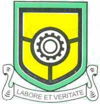 YABATECH HND full-time admission list 2017/2018