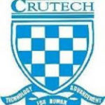 CRUTECH Cut Off Mark 2018/2019 For all courses 2018 check here