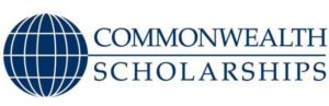 Fully Funded Commonwealth Shared Scholarships 2018