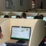 2018 JAMB Cut-Off Marks Of All Nigerian Universities - check here