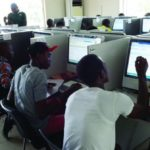 How to check your JAMB result 2018 online