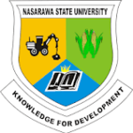 NSUK Sandwich Programme Admission Form 2018 now available