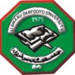 UDUSOKcut off mark 2018/2019 for all courses 2018 check here