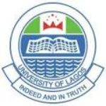 Unilag Screening & Admission List 2021/2022 Available Online