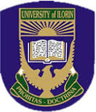 UNILORIN Post UTME Past Questions and Answers