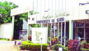 UNILORIN Cut off Mark 2018-2019 and Departmental Cut off Point