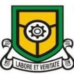 YABATECH cut off mark 2018/2019 for all courses 2018 check here