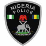 Nigeria Police Force List of Successful Candidates 2018 for Medical Screening