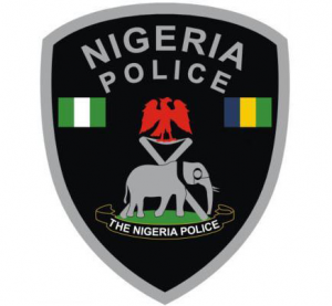 Nigeria Police Force Shortlisted Candidates 2018