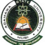 ADSU Cut Off Mark 2018/2019 For departmental Courses check here