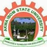 AKSU Admission List 2021/2022 Now Released - Checker Portal