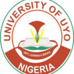 Uniuyo Release Of 2021/2022 Post UTME Screening Exercise Form