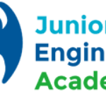 Eco-generation Junior Engineering Academy 2018 | See how to Apply