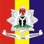 Federal Fire Service Past Questions And Answers - PDF