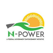 N-Power Names of Successful 2017 Applicants