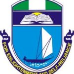 UNIPORT Post HND/B.ENG Admission List 2021/2022