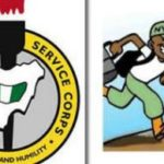 How to Print NYSC Batch B Call-up Letter 2021
