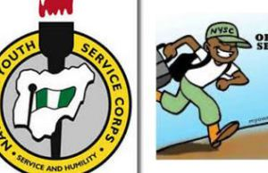 NYSC Batch 'B' Call-up Letter 2021