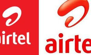 Latest Updated Airtel Data Plans