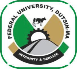 fudma admission List