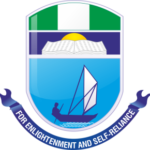 UNIPORT Admission List 2021/2022 Now Available Online